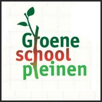 Nieuwe_website_voor_groene_schoolpleinen_1