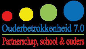 Logo-ouderbetrokkenheid7.0