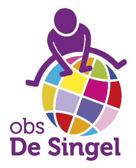 logo-singel