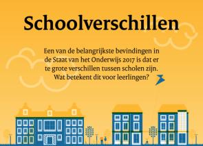 schoolverschillen-pagina-new