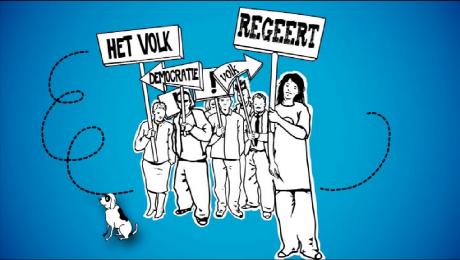 volk_regeert-460x260