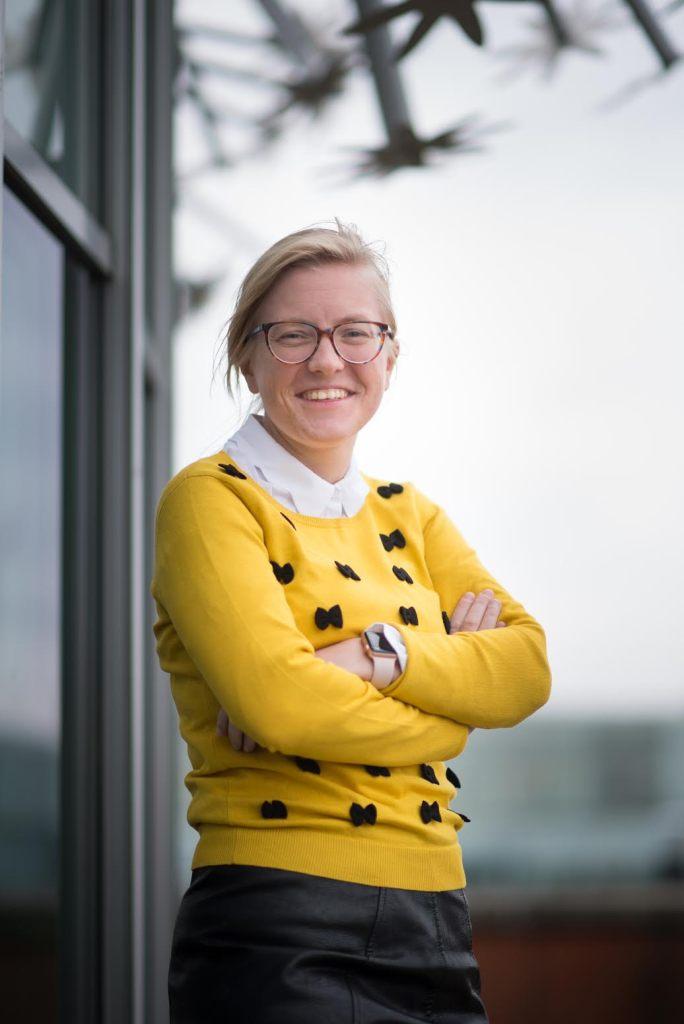 Gerdineke van Silfhout
