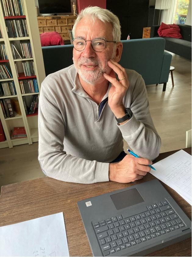 Léon Stultiëns